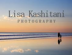 kashitani_banner